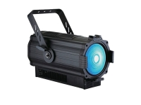 AVS 200W LED Color wash with zoom